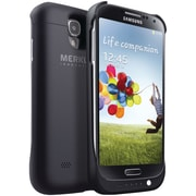Merkury Samsung Galaxy S 4 3,200mAh Battery Case