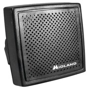 Midland High-performance External Speaker For CB Radios