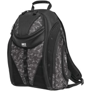 "Mobile Edge 16""-17"" Express 2 Backpack (camo)"