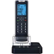 Motorola Ultrathin Premium Cordless Phone With Answering Machine