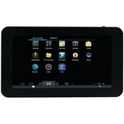 "Naxa 7"" Core  Pro Android  4.2 Tablet & TV Tuner"