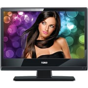 "Naxa 13.3"" Slim LED HDTV & Media Player"