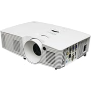 Optoma Full 3D Xga Data Projector