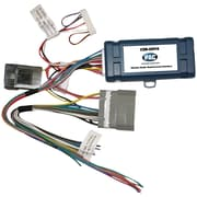 PAC Radio Replacement Interface (chrysler)