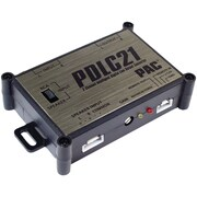 PAC 2-channel Intelligent Digital Line-out Converter