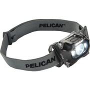 Pelican 133-lumen 2760 LED Headlight (black)