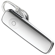 Plantronics Marque 2 M165 Bluetooth Mono Headset (alpine White)