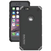 Pure Gear iPhone 6/6s Dualtek Extreme Shock Case (matte Black)