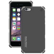 Pure Gear iPhone 6 Plus/6s Plus Dualtek Extreme Shock Case (matte Black)