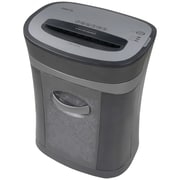 Royal 89133h Omo2750 10-sheet Micro-cut Shredder
