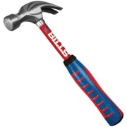 Sainty Buffalo Bills 16oz Steel Hammer