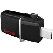 Sandisk SDdd2-016g-a46 Ultra® Dual Usb 3.0 Drive (16gb)