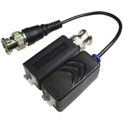Security Labs High-definition Analog Video Balun Kit