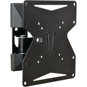 "Stanley Diy Basics 13""-37"" Full-motion Mount"