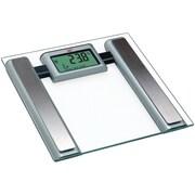 Starfrit Balance Electronic Body Fat Scale