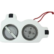 Steren Inclinometer/compass Satellite Angle Finder