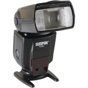 Sunpak Flash For Canon® Dslr