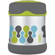 Thermos Foogo Tripoli Leakproof Food Jar