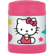 Thermos Hello Kitty Funtainer Food Container