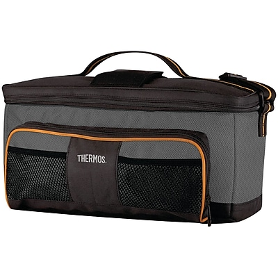 Thermos E5 Lunch Lugger