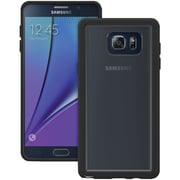Trident Samsung Galaxy Note 5 Krios Series Dual Case