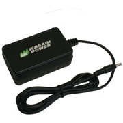 WASABI POWER AC-ADAPT-CA570 Canon® CA-570 AC Adapter
