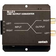 Xantech Energy-efficient Regulated Power Supply