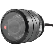 Xovision Flush-mount Backup Camera With Night Vision & 170 degrees Wide-angle View