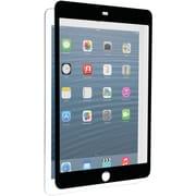 ZNITRO 700358622878 iPad Air®/iPad Air® 2 Nitro Glass Screen Protector (Black)