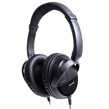 6 Driver Audiophile Headphones