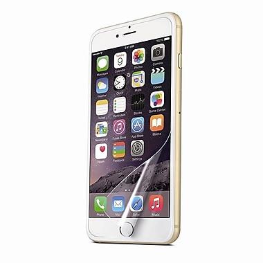 Ensemble de protection haut de gamme pour iPhone 6