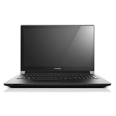 Lenovo Transactional Notebook B50-80, 15.6