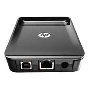 HP  J8031A#ABA JetDirect 2900nw Print Server for Color LaserJet Enterprise 700