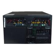 Liebert  GXT4-8000RT208 150J 7200W 8000VA Rack/Tower UPS, 3.9'