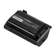 Zebra Lithium-Ion 5300 mAh Handheld Device Battery (ST3003)