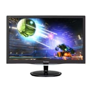 "ViewSonic  VX2457-MHD 24"" LED LCD Monitor, Black"