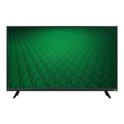"VIZIO  D-Series D32HN-D0 32"" Class HD Full-Array LED LCD TV, Black"
