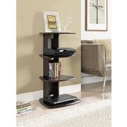 Altra Galaxy Audio Stand, Espresso (1504096)