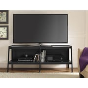 "Altra Lawrence 60"" Ladder TV Stand, Black (1742096PCOM)"