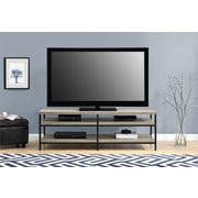 "Altra Elmwood 60"" TV Stand, Sonoma Oak (1763096PCOM)"