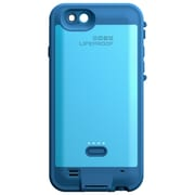 LifeProof FRE Power Case, Base Jump Blue, for iPhone 6/6s (77-52787)