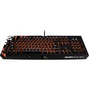 Razer™ BlackWidow Chroma RZ03-01221800-R3M1 USB Wired Mechanical Keyboard, Black