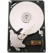 """HGST Ultrastar A7K1000 Hua721010Kla330 1 Tb 3.5"""" Internal Hard Drive (HUA721010KLA330)"""