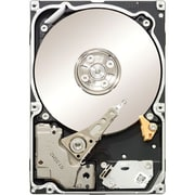 "Seagate-IMSourcing Constellation ES ST3500514NS 500 GB 3.5"" Internal Hard Drive"