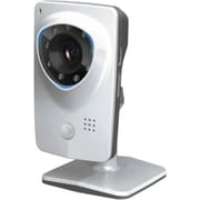 Swann (SWADS-456CAM-US) Wireless Network Camera, White