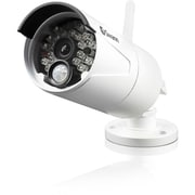 Swann (SWADW-410CAM-US) ADW-410 Wireless Network Camera, White