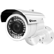 Swann (SWPRO-980CAM-US) Wired Surveillance Camera, White