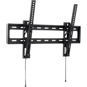 "Atdec Telehook (TH-3065-LPT) 65"" Low Profile Wall Mount for Flat Screen LCD/LED TV"