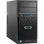HP® ProLiant ML30 Gen9 8GB RAM Intel Xeon E3-1240 v5 Quad-Core Micro Tower Performance Server (830893-001)