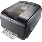 Honeywell PC42t Monochrome Direct Thermal/Thermal Transfer Label Printer